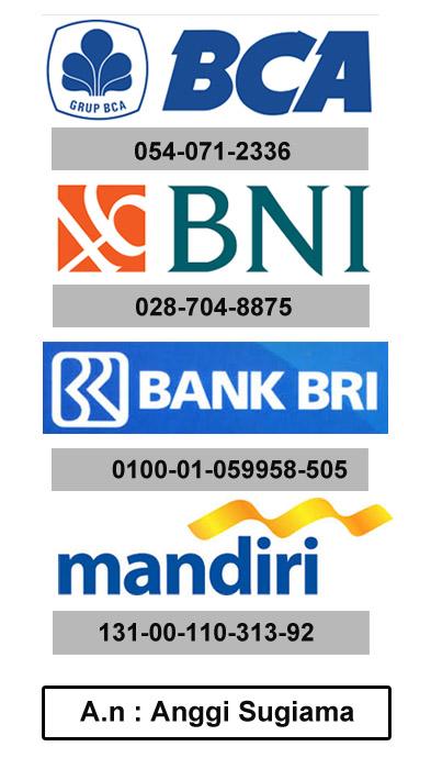 pembayaran-bank